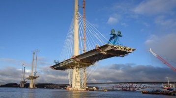 _89488748_queensferry