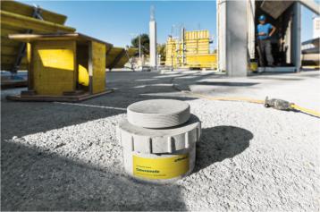 dokamaturity-method-of-measuring-concrete-strength
