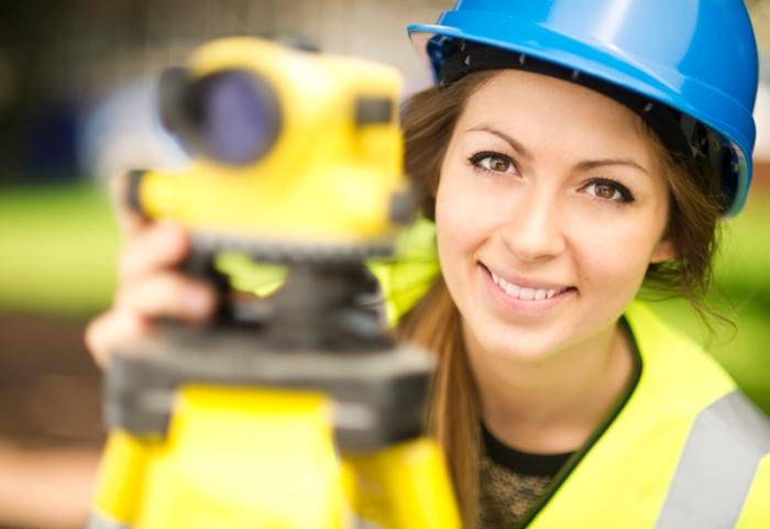 female-construction