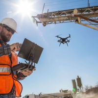 IoT + Construction: Safer and more efficient civil works