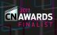 AWD_CN_2017-FINALIST