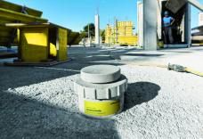 Concremote-sensor-