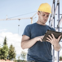 17 APPS, Specialized in Construction, for Your Mobile Devices