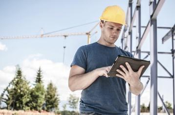 aplicaciones-construccion_404100es