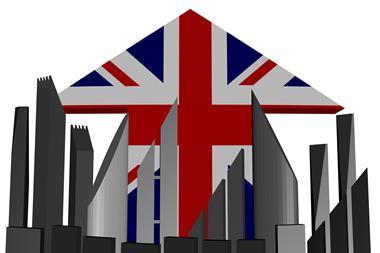 1790997_shutterstock_recovery-UK-arrow_web