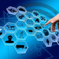 """How """"The Internet of Things"""" is Affecting the Construction Industry"""